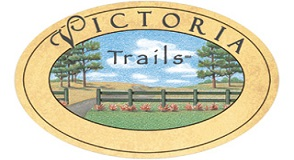Victoria Trails Featured Listings